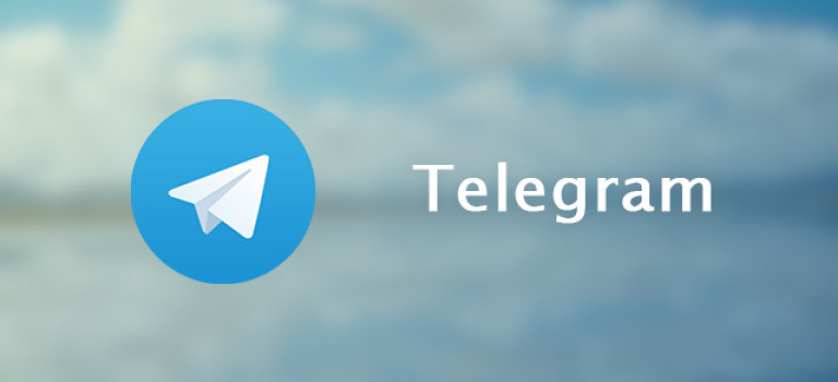 روش حذف تبلیغات و مزاحمان تلگرامی