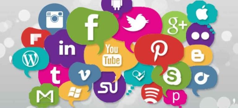 آیا شبکههای موبایلی به سود کاربران و به زیان اپراتورها است؟