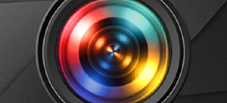 ویرایش حرفه ای تصاویر با قابلیت هایی ویژه با اپلیکیشن Fhotoroom