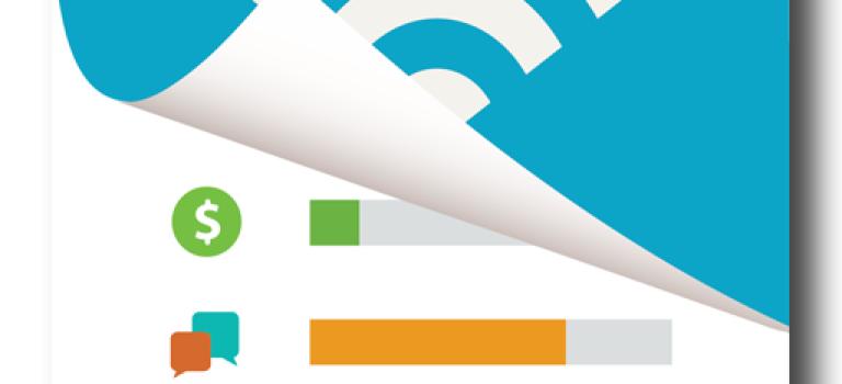 اپلیکیشنMy Data Manager برای ردیابی و کنترل مصرف اینترنت در iOS و اندروید