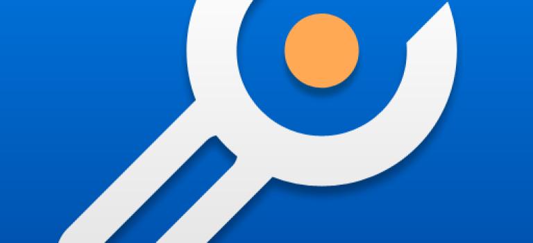 معرفی All-In-One Toolbox؛ اپلیکیشنی برای پاکسازی حافظه و سرعت بخشی به اندروید