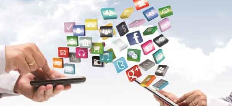 الزام اپراتورها به اطلاعرسانی اتمام اعتبار اینترنت