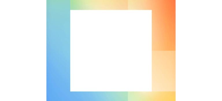 اپلیکیشن Layout اینستاگرام برای اندروید هم منتشر شد