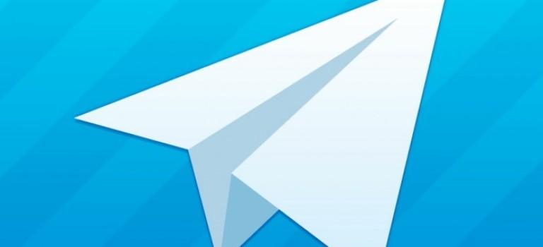 تعداد کاربران فعال ماهانهی تلگرام از مرز ۶۲ میلیون نفر گذشت