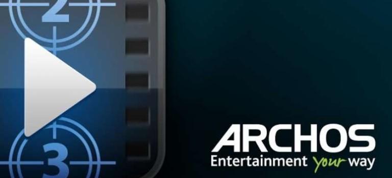 اپلیکیشن Archos Player مشکل نمایش زیرنویس در ابزار هوشمندتان را حل خواهد کرد