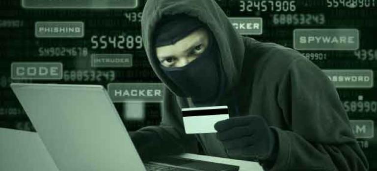 سرقت اطلاعات ۴ میلیون کارمند آمریکایی توسط هکرها