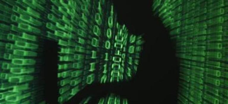 ماجرای شبکه شتاب کلاهبرداری بود نه هک