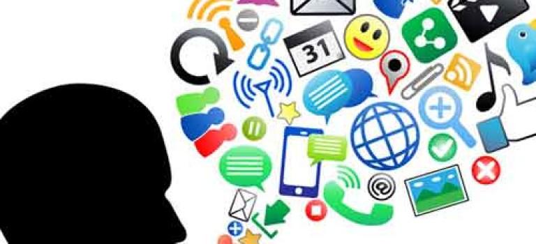 راه حل های ساده برای ایمن ماندن در شبکه های اجتماعی