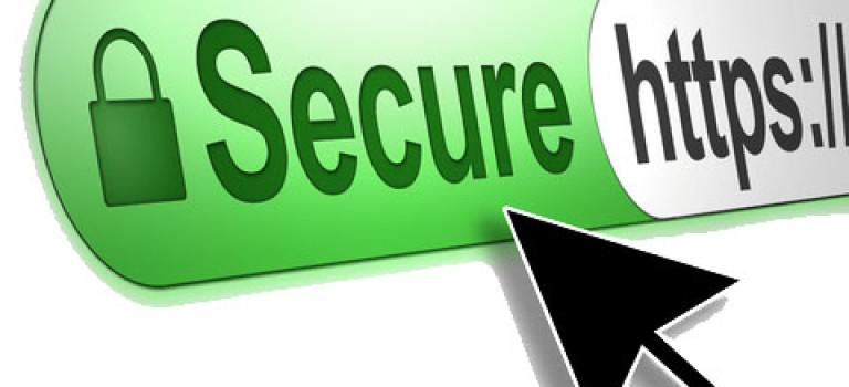 نگاهی از نوع نقد به پروتکل SSL