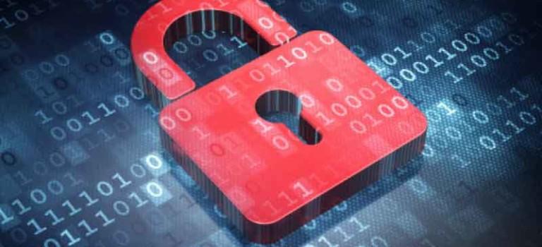 خطر آسیبپذیری VENOM در کمین هزاران نرمافزار ابری و مجازی