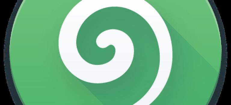 اپلیکیشنPortal برای اشتراک آسان فایلها میان رایانه و گجت اندرویدی