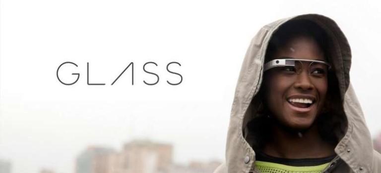 داستان Google Glass به کجا رسید؟