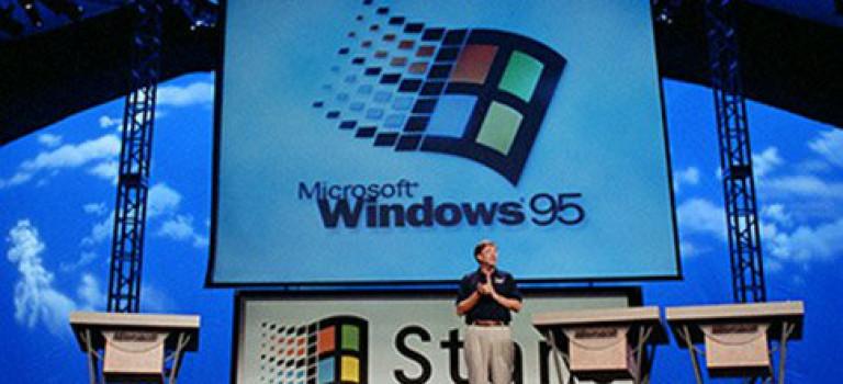 هرآنچه باید در مورد بروز رسانی کامپیوتر خود به ویندوز ۱۰ بدانید