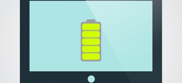 ۵ باوراشتباه رایج دربارهی باتری لپتاپ