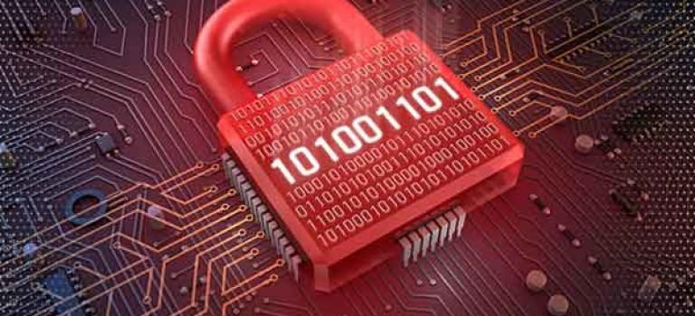 دومین نمایشگاه امنیت سایبری ایران برگزار میشود
