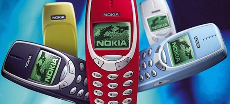 با تلفن های افسانه ای تاریخ موبایل ها آشنا شوید