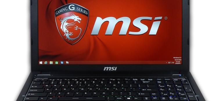معرفی ۵ لپ تاپ گیمینگ زیر ۴ میلیون تومان