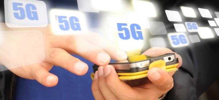 نوکیا و Docomo نسل پنجم شبکه های موبایل را با موفقیت در ژاپن آزمایش کردند