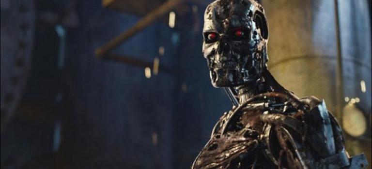 هوش مصنوعی چگونه زندگی ما را تغییر خواهد داد؟