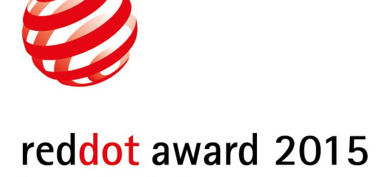 الجی از سوی RED DOT AWARD مفتخر به عنوان «برند سال» شد