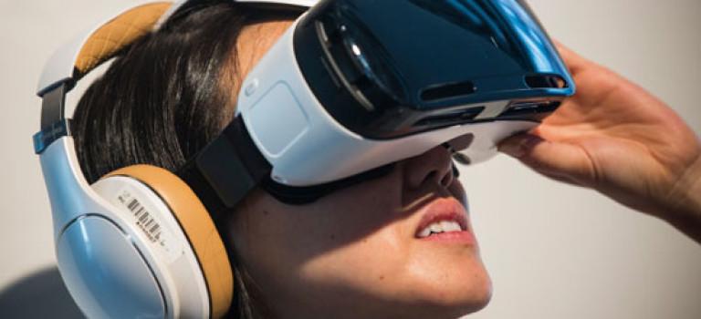 راهنمای خرید هدست واقعیت مجازی در ایران