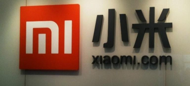 شیائومی ۷۳ میلیون گوشی هوشمند در سال ۲۰۱۵ فروخته است