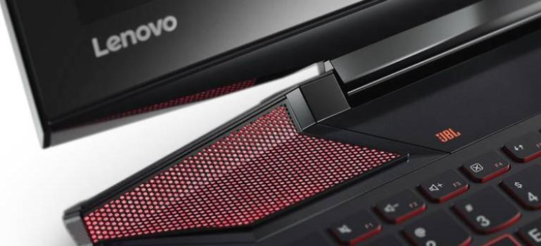 لپتاپهای جدید ۱۵ و ۱۷ اینچی IdeaPad 700 لنوو معرفی شدند