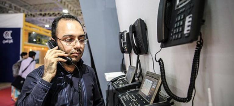 نوسازی شبکه مخابراتی کشور آغاز شد/ نصب تجهیزات جدید در ۱۶ استان