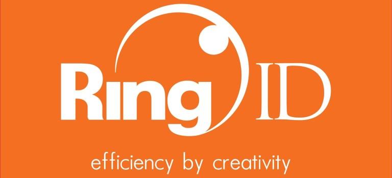 اپلیکیشن ringID، پیام رسان آنلاین با امکان تماس صوتی و تصویری
