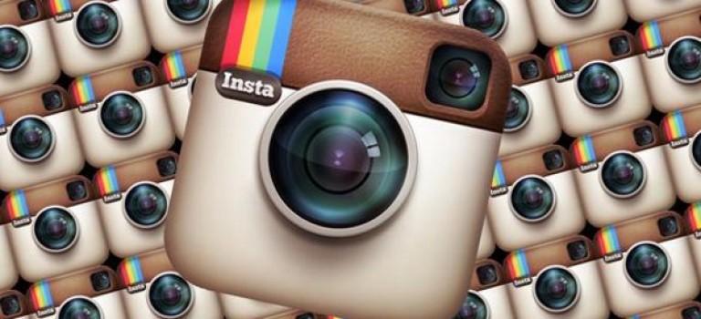 قابلیت به اشتراک گذاری ویدیوهای ۶۰ ثانیه ای در نسخه جدید اپلیکیشن اینستاگرام
