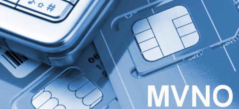 رجیسترینگ؛ راه نجات بازار موبایل از قاچاق؟
