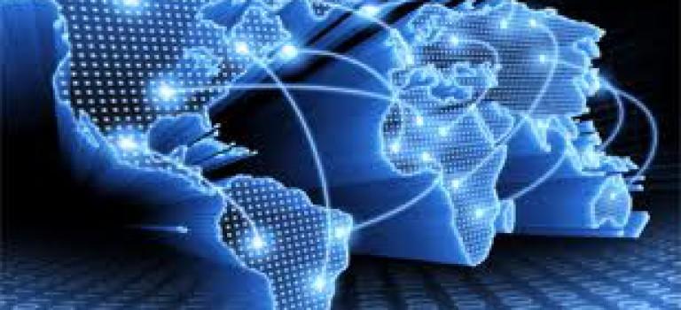 رتبه ایران در هزینههای ICT و امنیت فضای مجازی اعلام شد