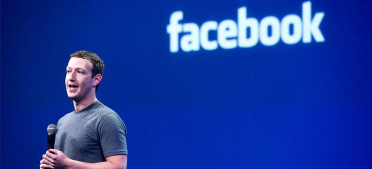 گزارش مالی فیس بوک در سه ماهه اول سال ۲۰۱۶: روند صعودی افزایش درآمد و تعداد کاربران