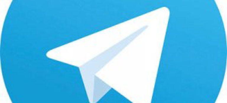 کاربردیترین روباتهای تلگرام