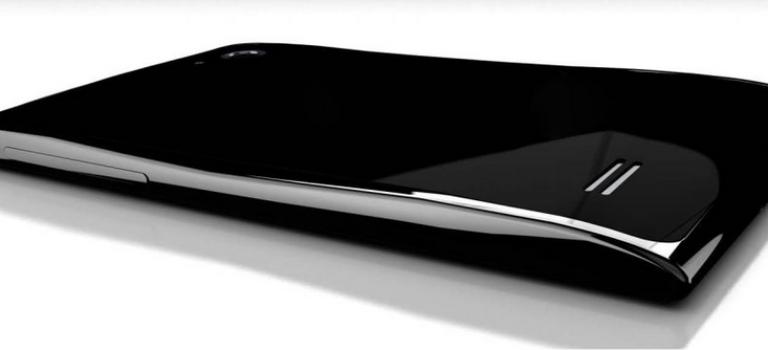 تلفن هوشمند Labphone  معرفی شد