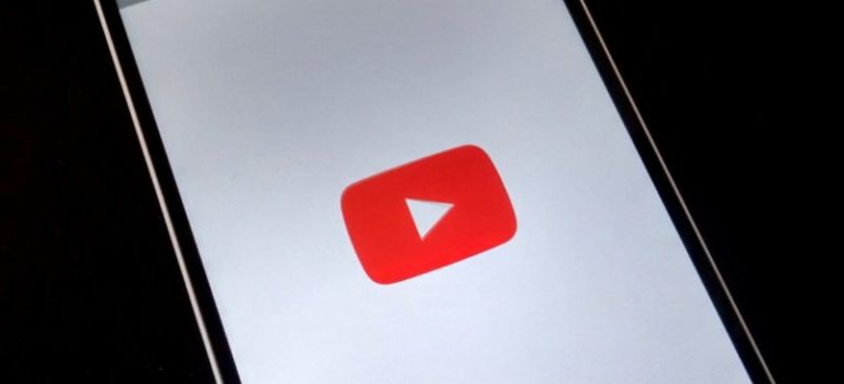 یوتوب پشتیبانی از استریم زنده ویدئو و صدای ۳۶۰ درجه را به سرویس خود اضافه کرد