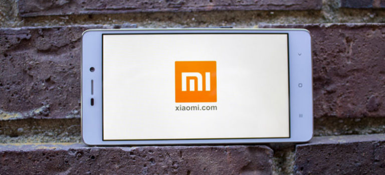 شیائومی سه ماهه اول سال ۱۴٫۸ میلیون تلفن هوشمند فروخت
