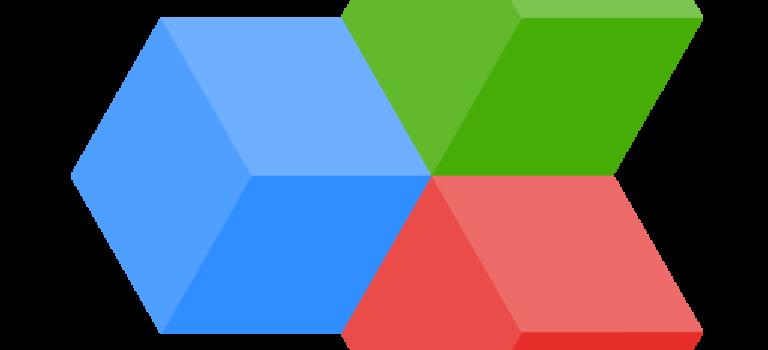 OfficeSuite، کلیدی برای تمام اسناد