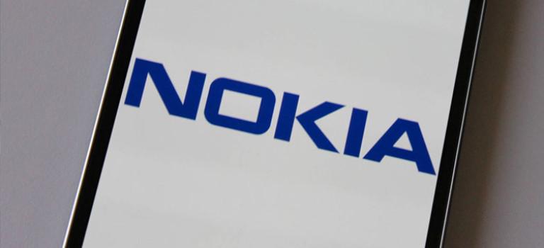 نوکیا ۱۴ درصد از کارمندانش را تعدیل میکند