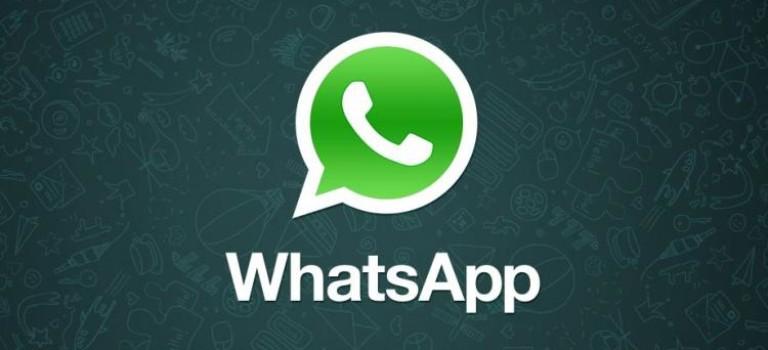 چرا واتساپ به سمت رمزگذاری دوطرفه رفت؟