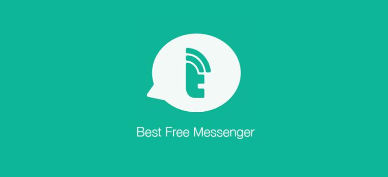 پیام رسانی آنلاین با قابلیت تماس صوتی در Talkray