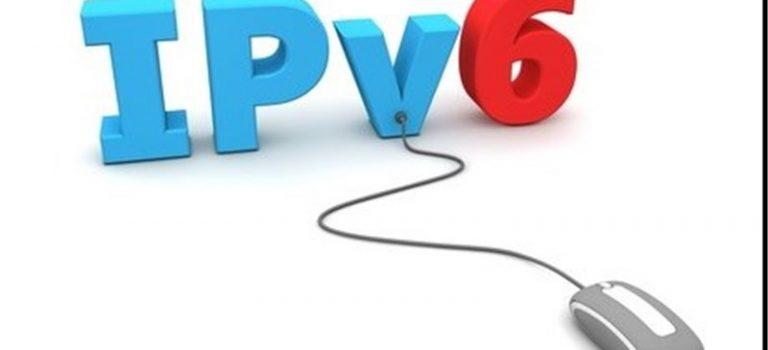 ایرانسل نخستین تست موفقیتآمیز IPv۶ بر بستر موبایل را انجام داد