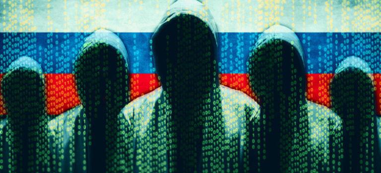اطلاعات میلیون ها آدرس ایمیل توسط یک هکر روس به سرقت رفته است