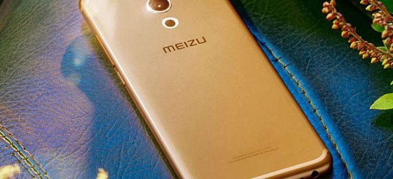 تلفن هوشمند Meizu Pro 6 با پردازنده اکسینوس ۸۸۹۰ رویت شد