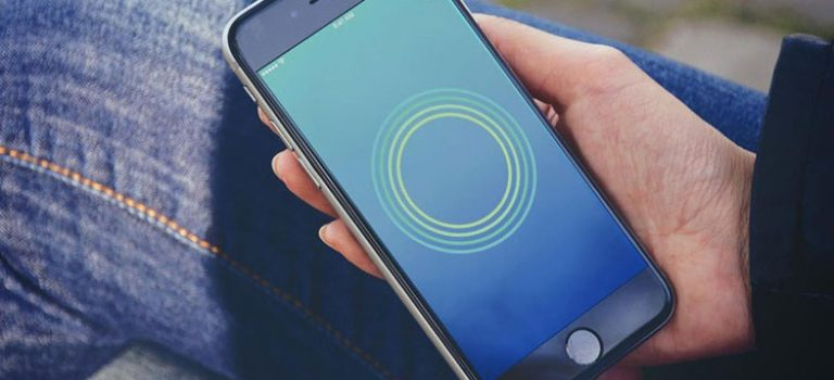 سرویس صوتی الکسا به شکل اپلیکیشن برای iOS عرضه شد