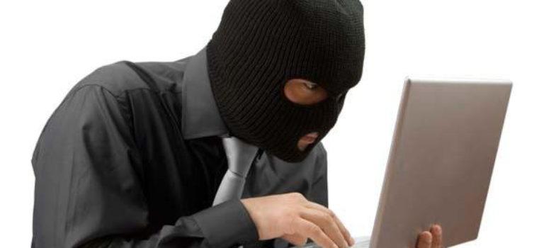 تلاش یک هکر برای فروش ۴۲۷ میلیون پسورد مای اسپیس