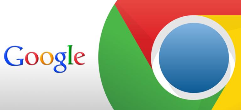 کروم پر استفاده ترین مرورگر وب در جهان