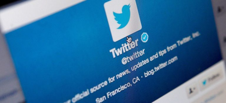 توییتر در آستانه فروش است؟
