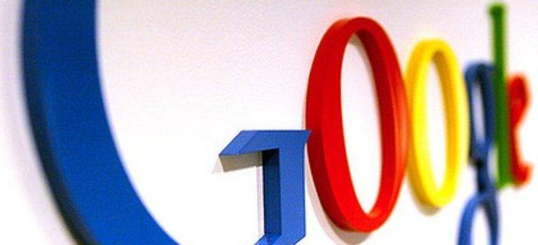 گوگل متن آهنگ ها را به نتایج جستجو اضافه کرد