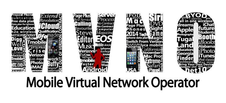 بانک سامان، شاتل و های وب از طریق رایتل اپراتور مجازی میشوند